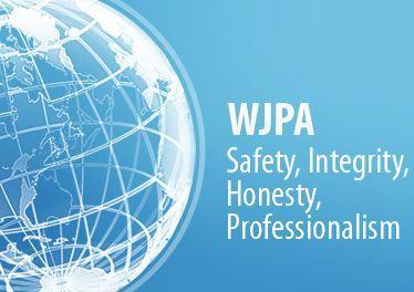 WestJet Pilots' Association