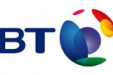 BT rolling out super fast 1Gbps broadband in 2016