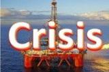 Save our oil and cut taxes, British unions and industry urge