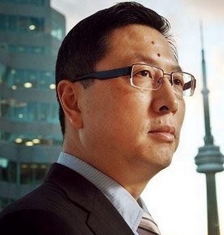 Dr. Shawn Qu