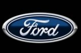 Ford closes its plant in Genk, Belgium