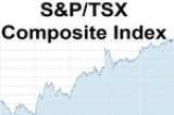 TSX enjoys 3-year weekly gain record