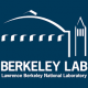 Berkeley Lab Laser Accelerator breaks particle acceleration record