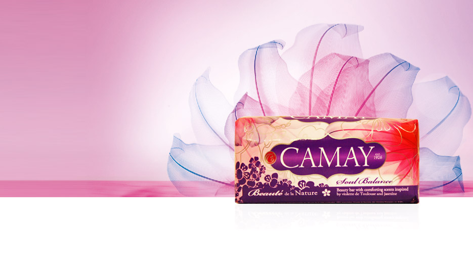 P Amp G Selling Its Soap Brands Camay And Zest To Unilever Plc