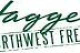 Haggen acquiring 146 Safeway and Albertsons stores