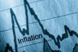 Canadian inflation down to 2.0 percent on lower gas prices