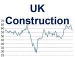 Construction Dec 2014 UK