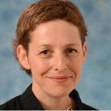Dr. Sharon Toker