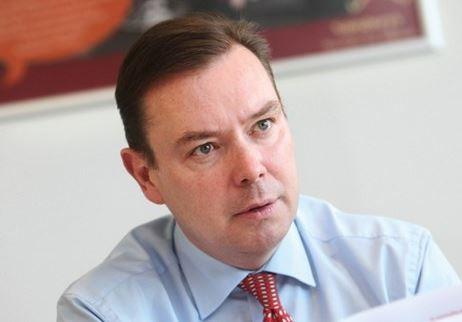 Gary Hughes, Sainsbury
