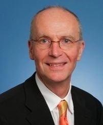 Hugh Mackenzie