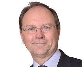 Ian Peters
