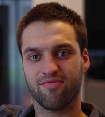 Jérémy Leconte