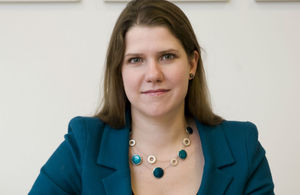 Jo Swinson Minimum Wage