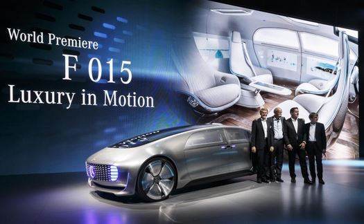 the restructuring of daimler benz answers Directors and daimler-benz group representatives  the answer is that in our  annual report, we set out to do far  restructuring of daimler-benz into an.