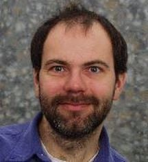 Professor Richard Bower