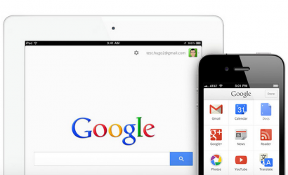 Google to become a mobile carrier, entering wireless business