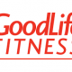 GoodLife plans on acquiring Target locations across Canada
