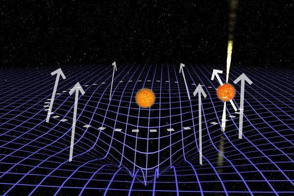 pulsar j1906