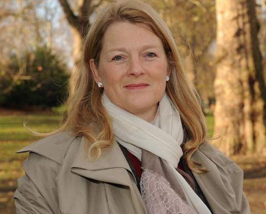 Christine Tacon - GGroceries Code Adjudicator