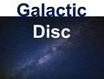Galactic Disc