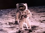 NASA photo auction
