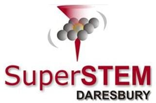 SuperSTEM research centre