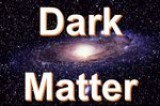 Detecting Dark Matter – could a proposed particle help?
