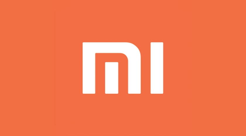 Xiaomi files application for IPO in Hong Kong