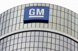 GM could face hefty criminal charges because of faulty switches