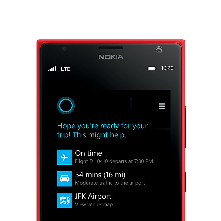 NUSA-CP-Cortana-RED-Airport-Section4-jpg