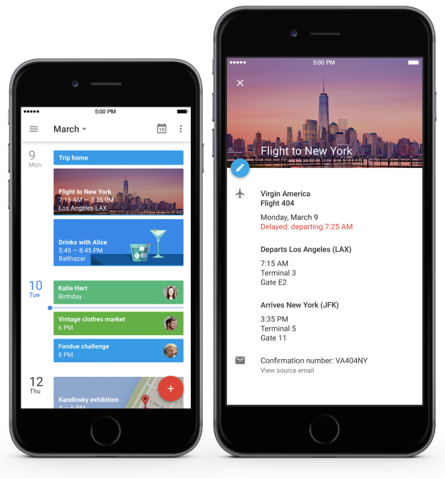 google-calendar-for-iphone