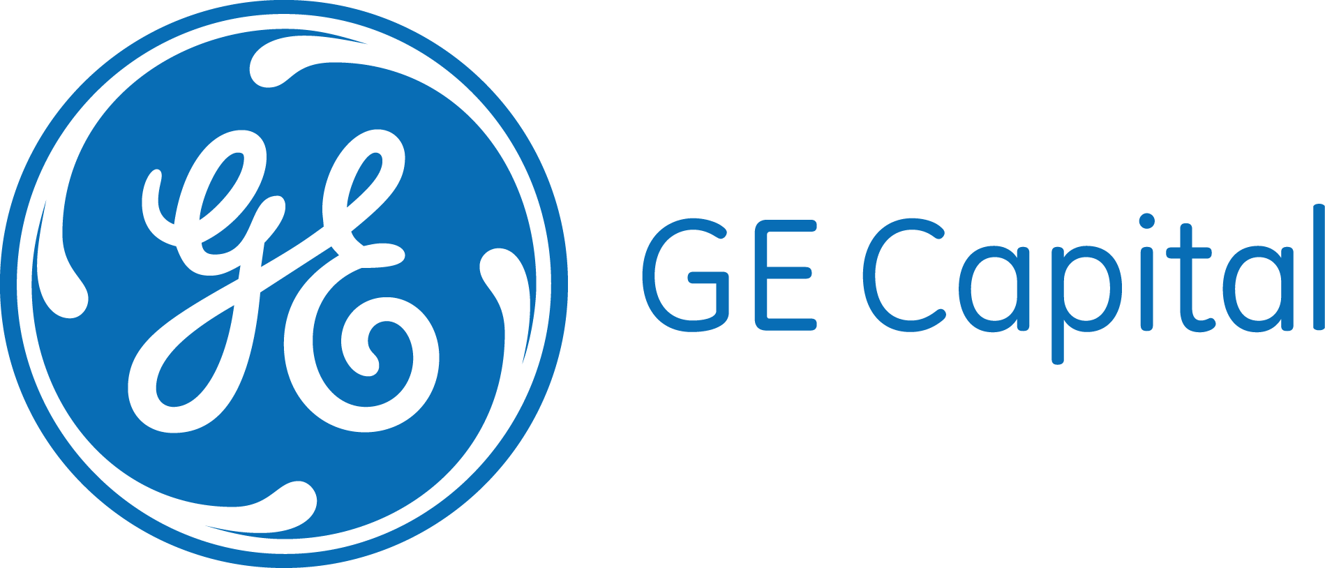 ge energy and ge healthcare Search job openings at ge healthcare 1,222 ge healthcare jobs including salaries, ratings, and reviews, posted by ge healthcare employees.