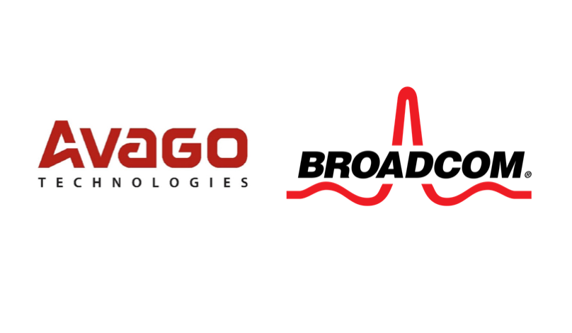 Avago agrees to acquire Broadcom Corp for $37 billion - Market Business News