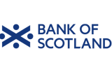 Bank of Scotland to close 13 branches this year