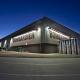 Bombardier slashing 1,750 jobs as business jet demand slumps