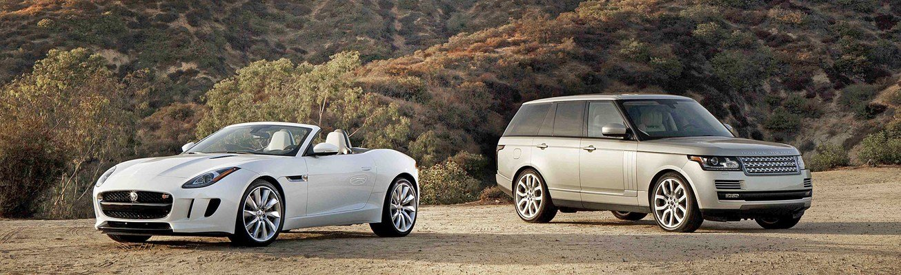 jlr_f-type_all_new_range_rover