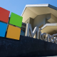 Microsoft Q2 revenue beat expectations on strong cloud segment performance