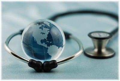 health_insurance_thumbnail