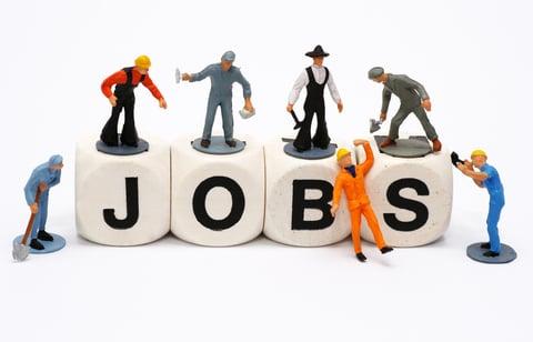 jobs thumbnail