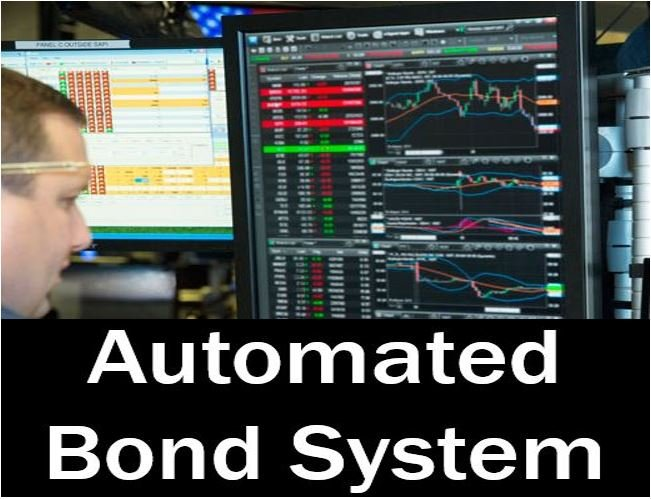 Automated Bond System ABS - image NYSE