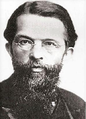 Carl Menger Austrian Economics