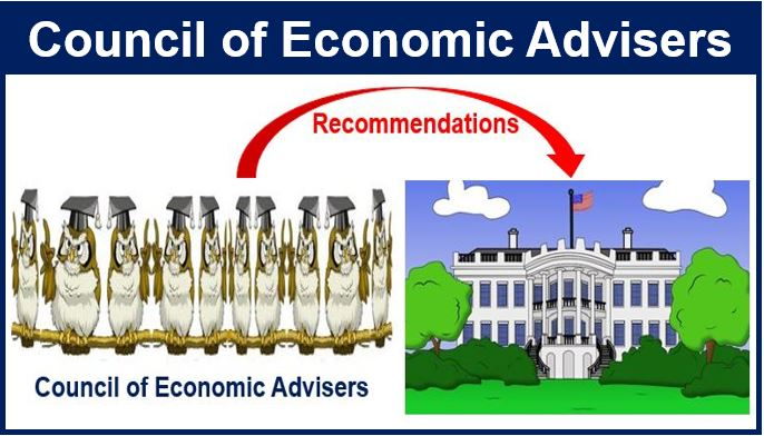 Council of Economic Advisers