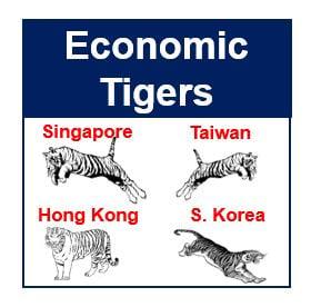 Economic Tigers thumbnail