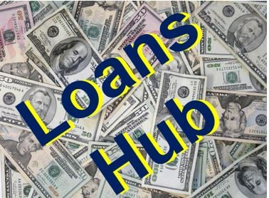 Information on Loans