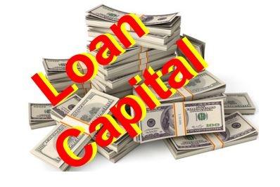 Loan Capital thumbnail
