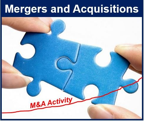merger and acquisition of hoya corporation Investor relations valeant will release first-quarter 2018 financial results on may 8 read the full story valeant and one of its subsidiaries commence cash tender.