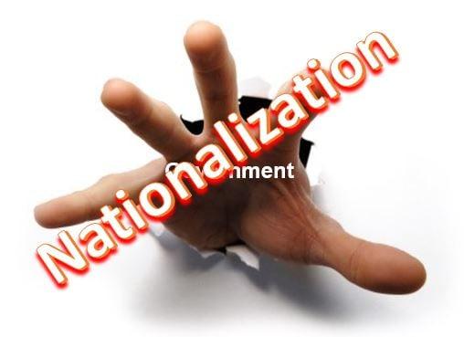 Nationalization thumbnail