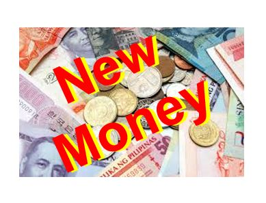 New Money thumbnail