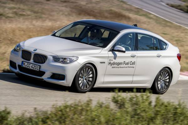 hydrogen-fuel-cell-powered-bmw