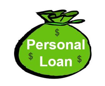 Personal Loan thumbnail